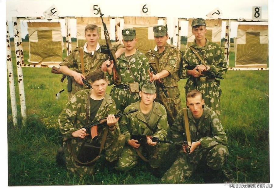 сержантский состав шк.поваров 2631.jpg
