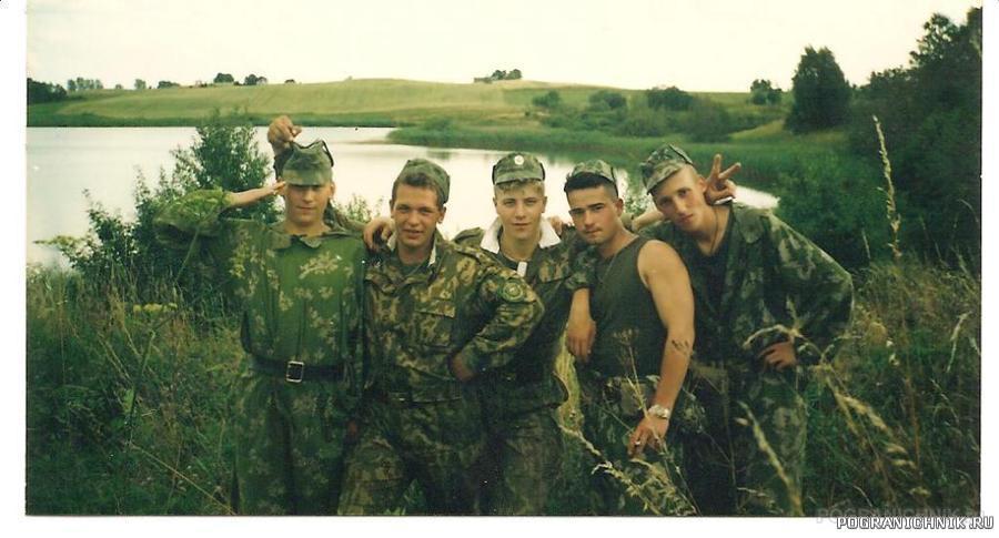 сержантский состав шк.поваров.jpg
