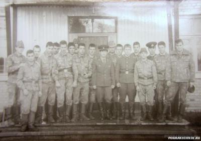 12 пз Выборгского ПО. 89 или 90 год.JPG