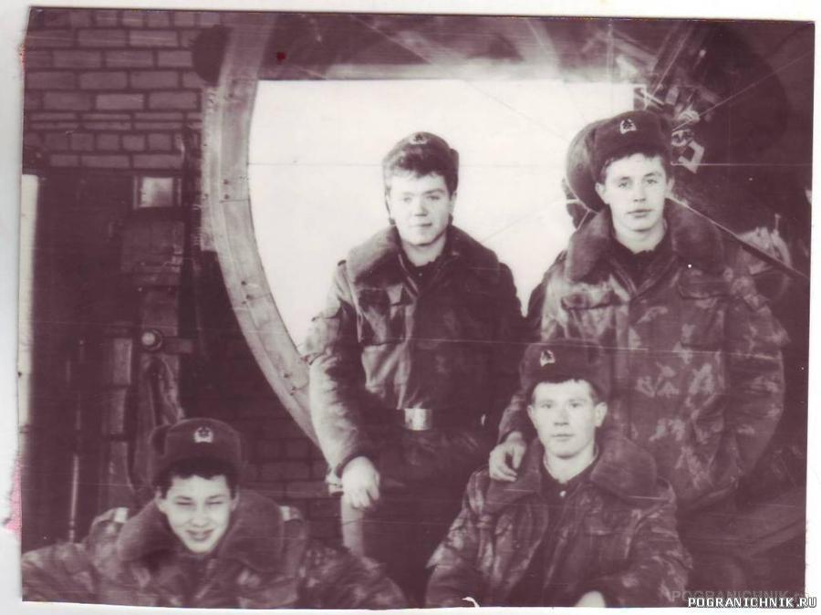 6ПО 9ПЗ 1989-90г.
