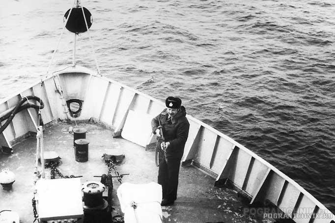 АКМС-74 и кеп кап3 Таранюк.jpg