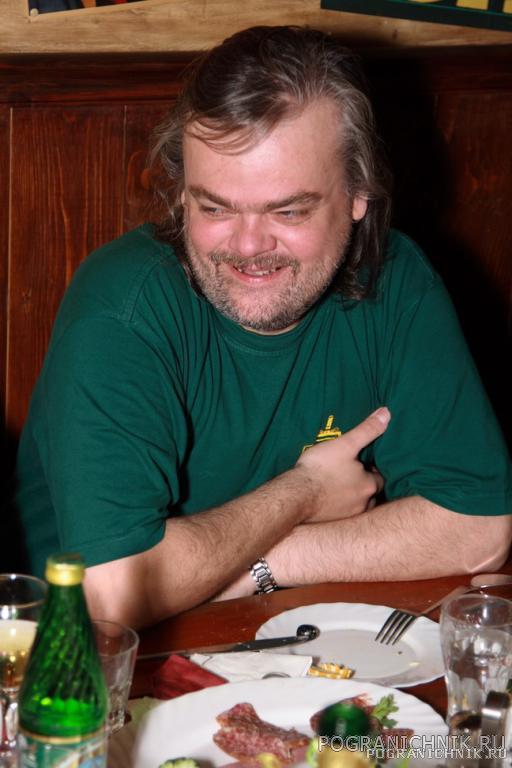 Питер 22.12.2007 Чердак.