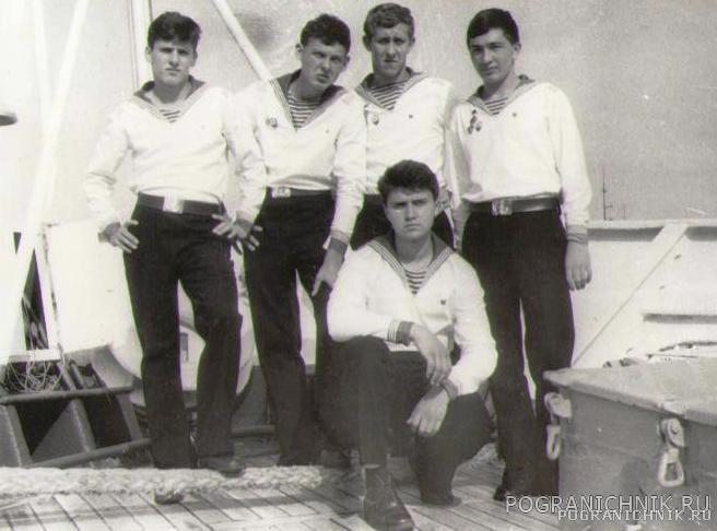 1989 Ялта