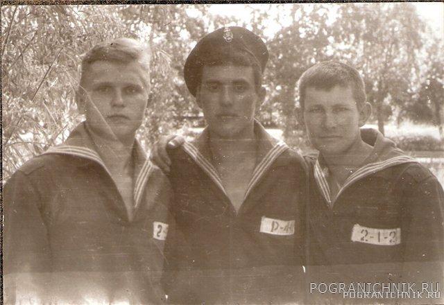 Момлик,Сохорев,Первин