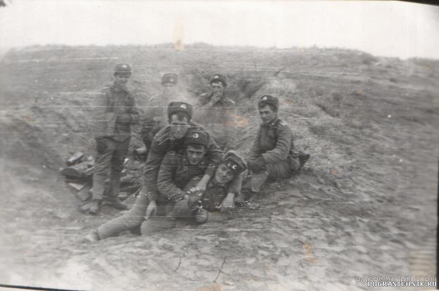 Выживание 2 взвод 7 роты.jpg