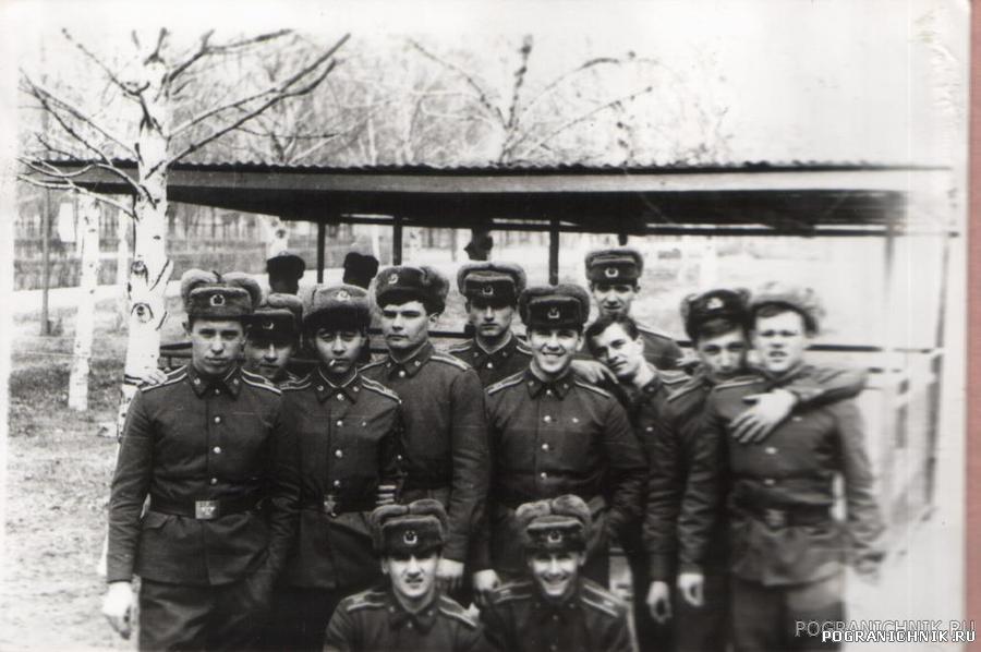 2 взвод 7 роты ПУЦ.jpg