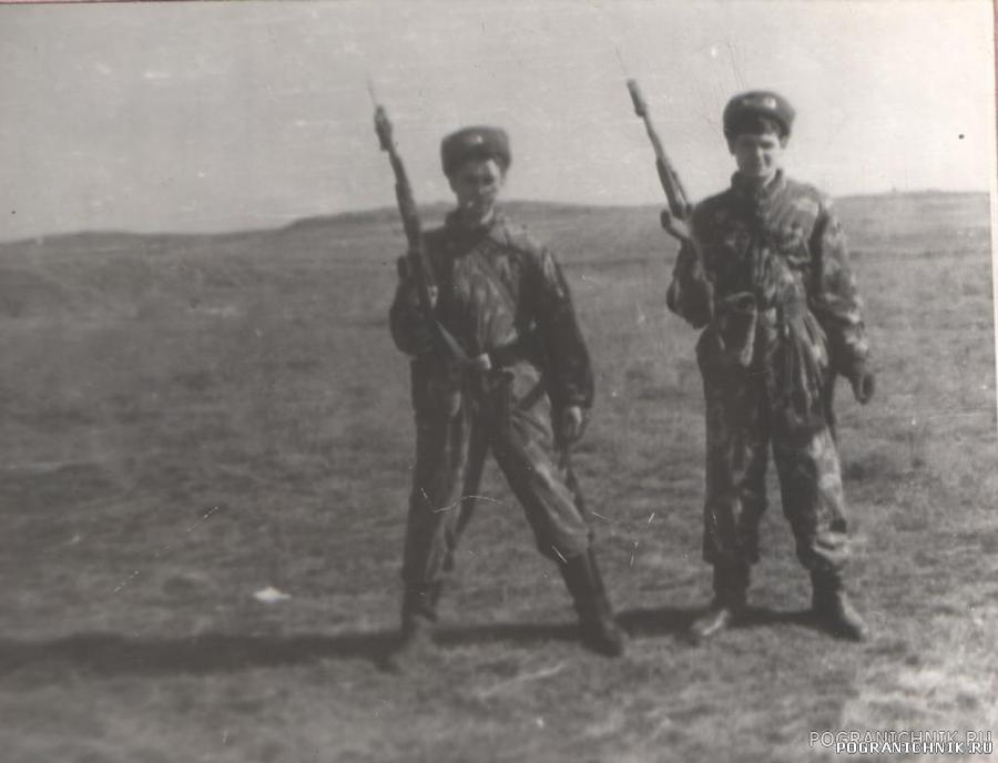 Мазур А. Литвинюк В.