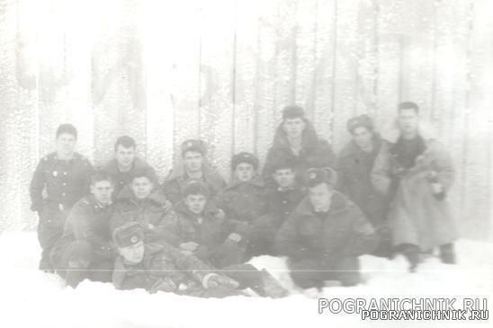 2150 физмат зима 88-89