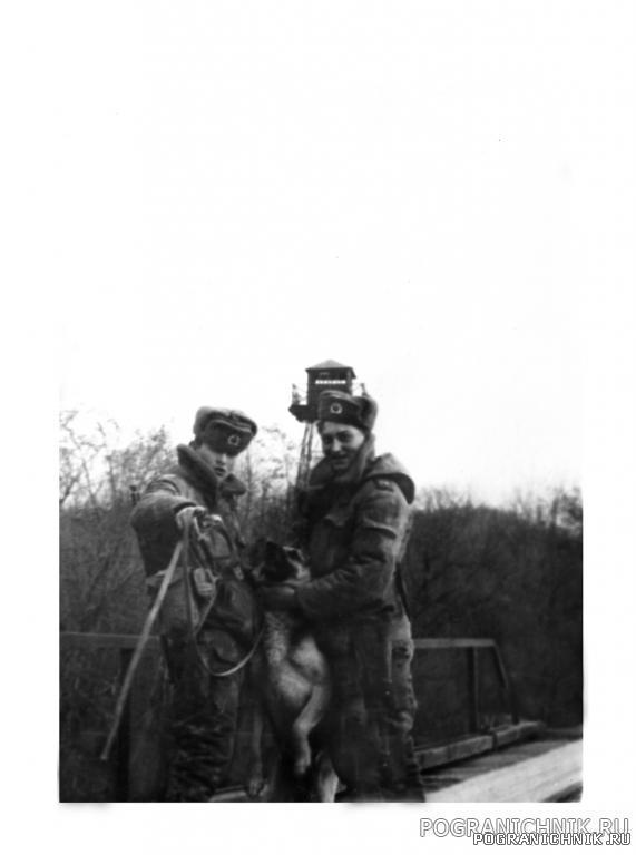 Ленкорань, Пазовый 87-89