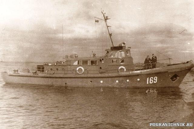 ТИКСИ  ПСКА-169
