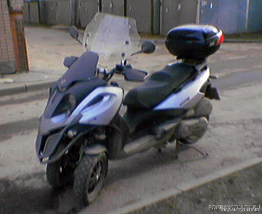 трицикл.jpg