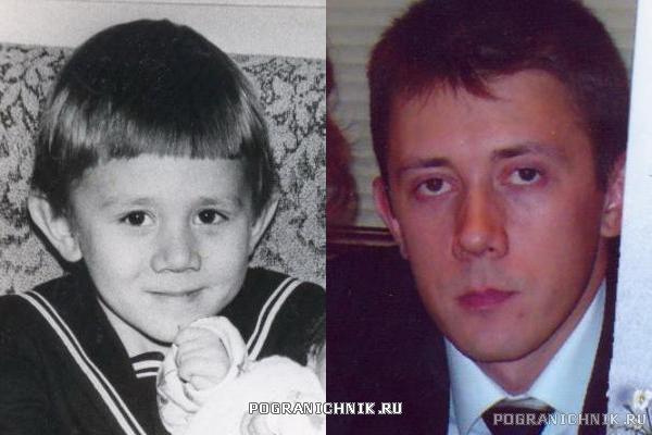 Лёва34 в разнице в несколько десятков лет.
