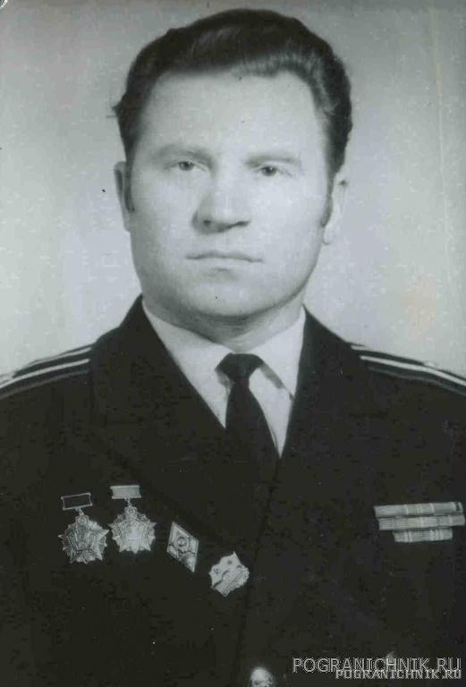 17ОБСКР. кап 3 ранга Суворов А.В..jpg