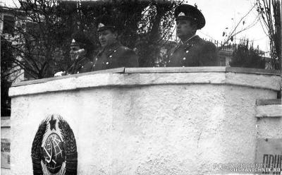 Бабенко,Шевандо и Галимарданов