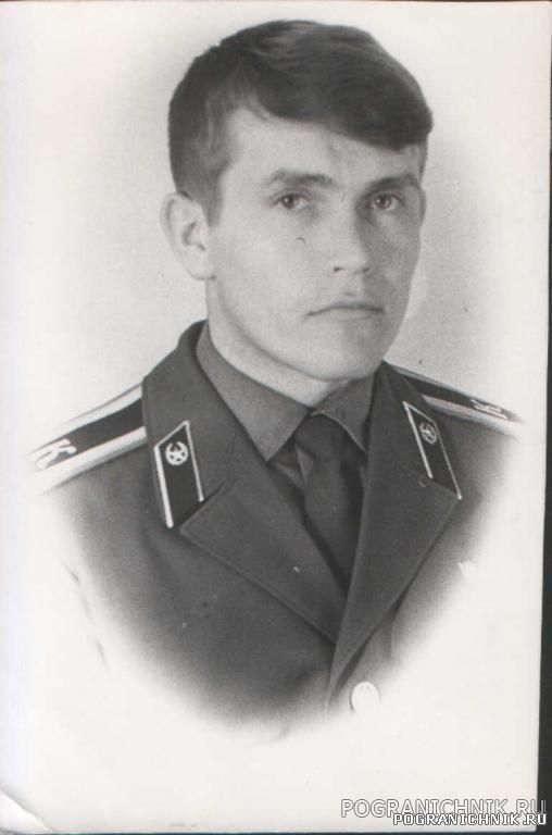 С.Шадрин