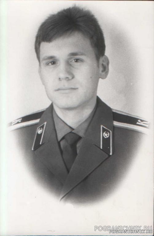 Ю.Шабаров