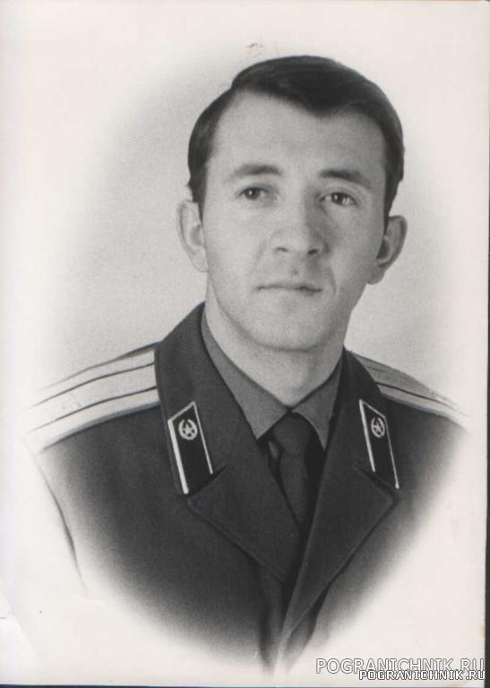 М.Осипчук