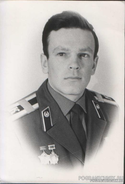 В.Богомолов