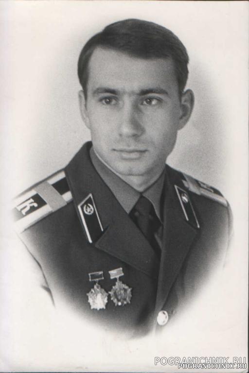 В.Рингач
