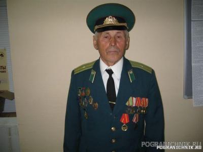 Воробьев Вячеслав Дмитриевич 28 мая 2008