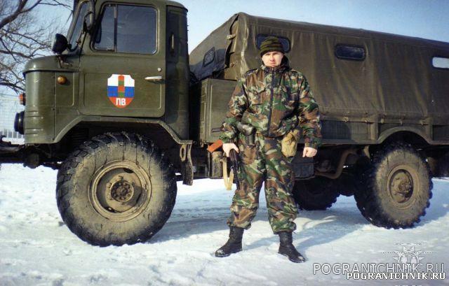 Боец 2114 Сергей Агапов наши дни(бывший боец 479 ПООН)