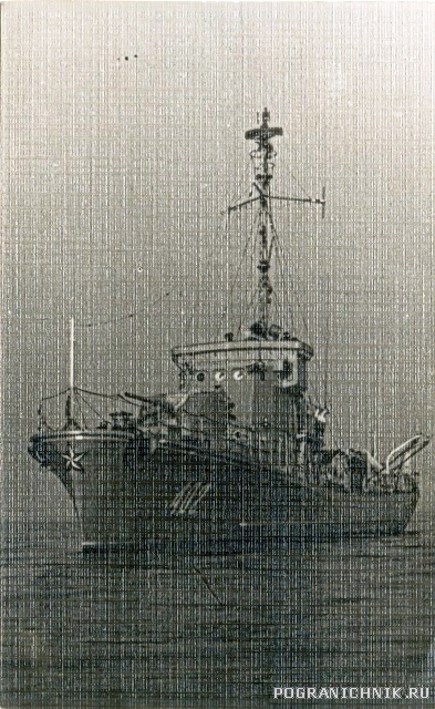 1960  БО