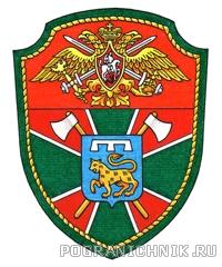 40 инженерно-строительный батальон. Пыталово
