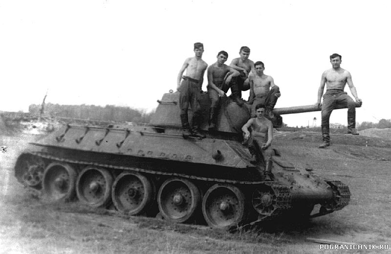 TankT34.jpg