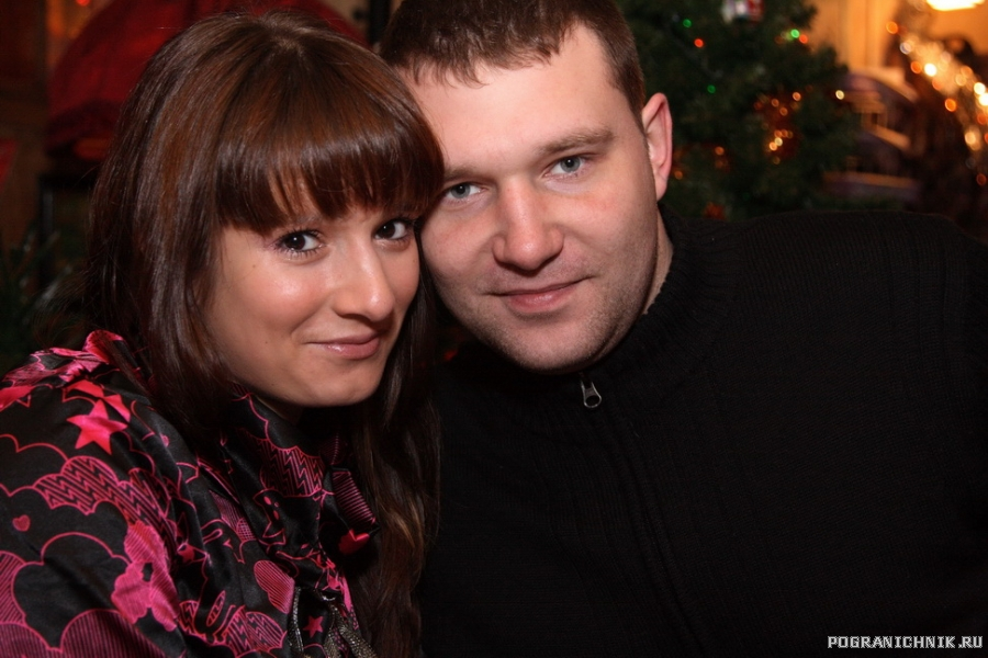 Чердак 20 декабря 2008