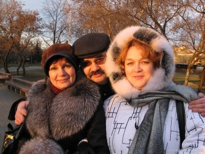 20 декабря 2008 года