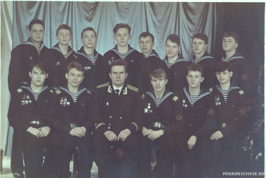 ПСКР им. 25-го Съезда КПСС