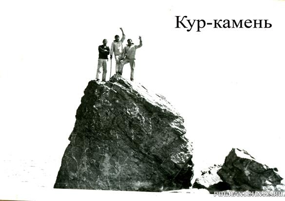 К К.jpg