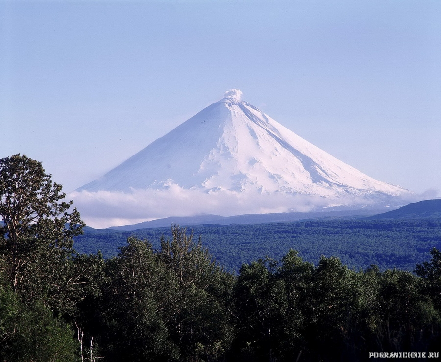 Вулкан.jpg