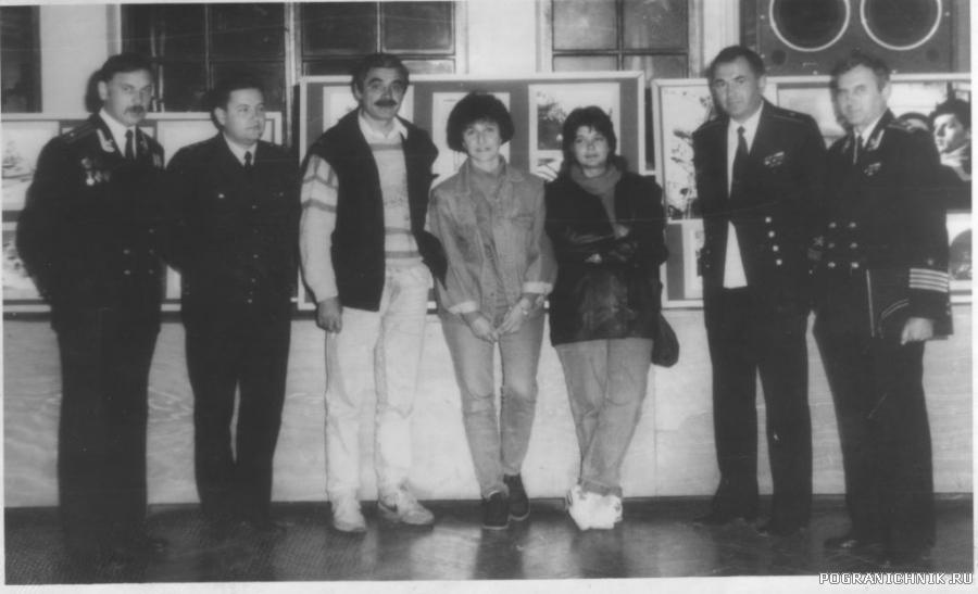 1993 год.jpg