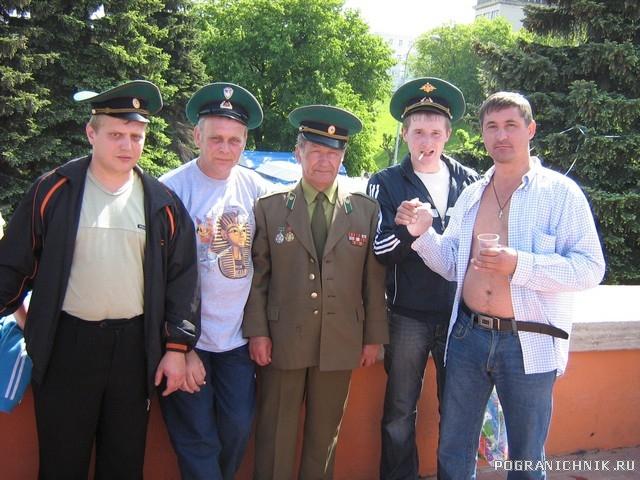 28 мая 2009г Нижний Новгород