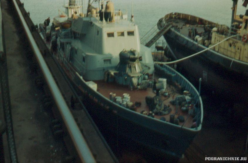 Служба 1984г. 039.jpg