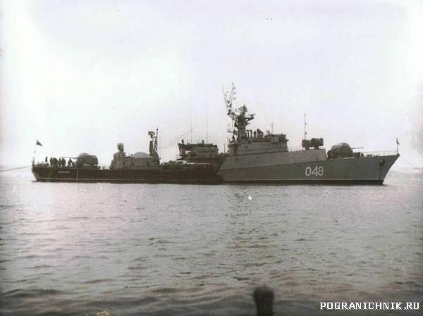 i-136.jpg