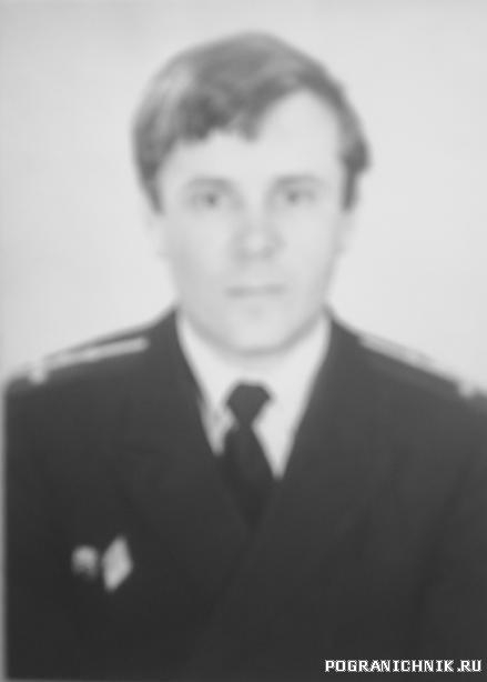 Логвиненко В.К. 685 1982г