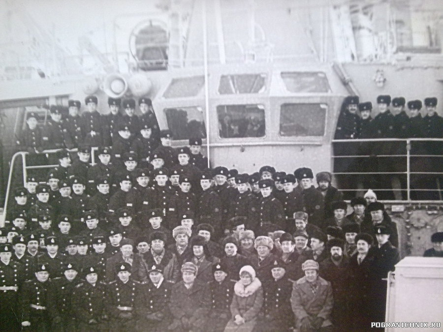 ПСКР 26 съезда КПСС 1982 г.