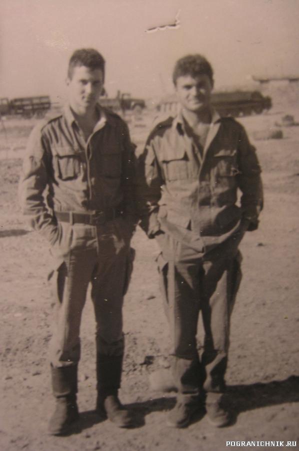 слева Саня Горя,справа непомню но с автороты