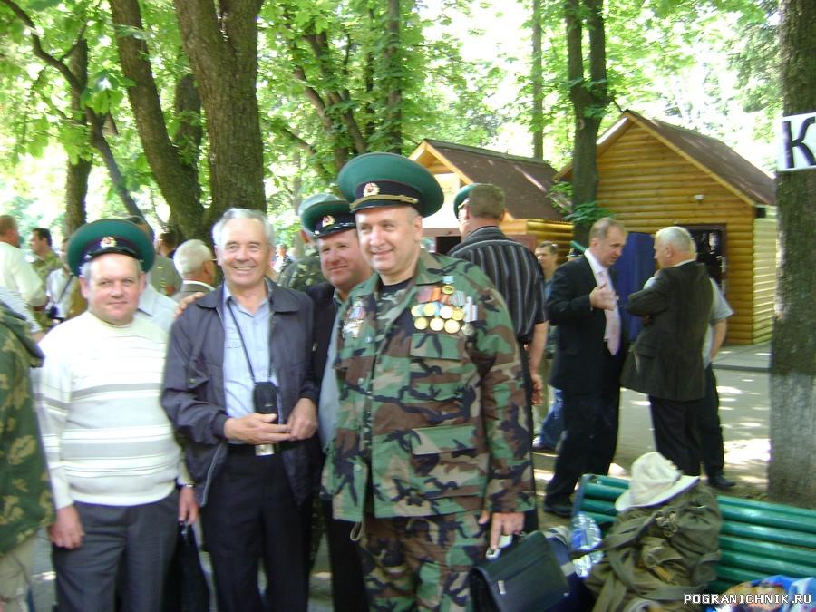 "28 мая 2009, Харьков РММГ ""Кайсар"""