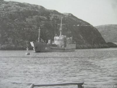 ПСКР - 450