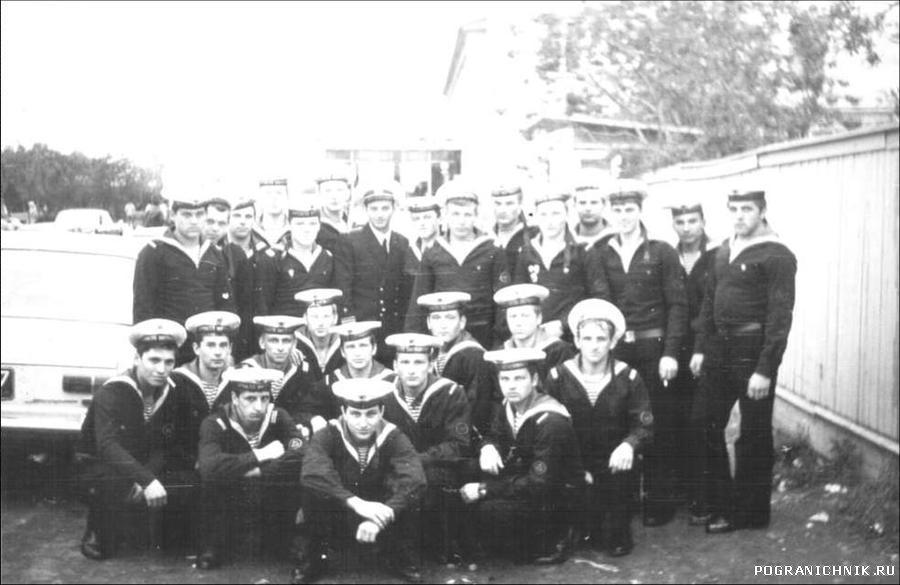 Экипаж за новым кораблем (26-ым Съездом)