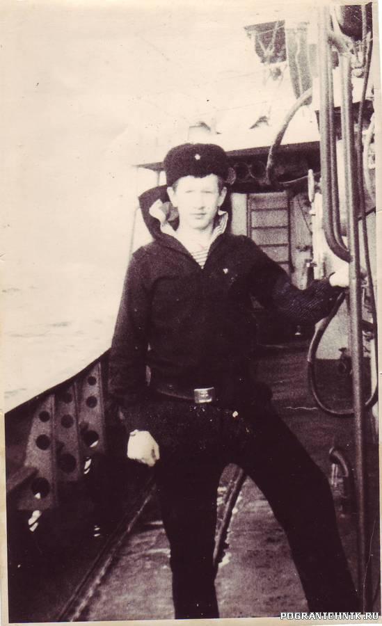 Беляков Александр