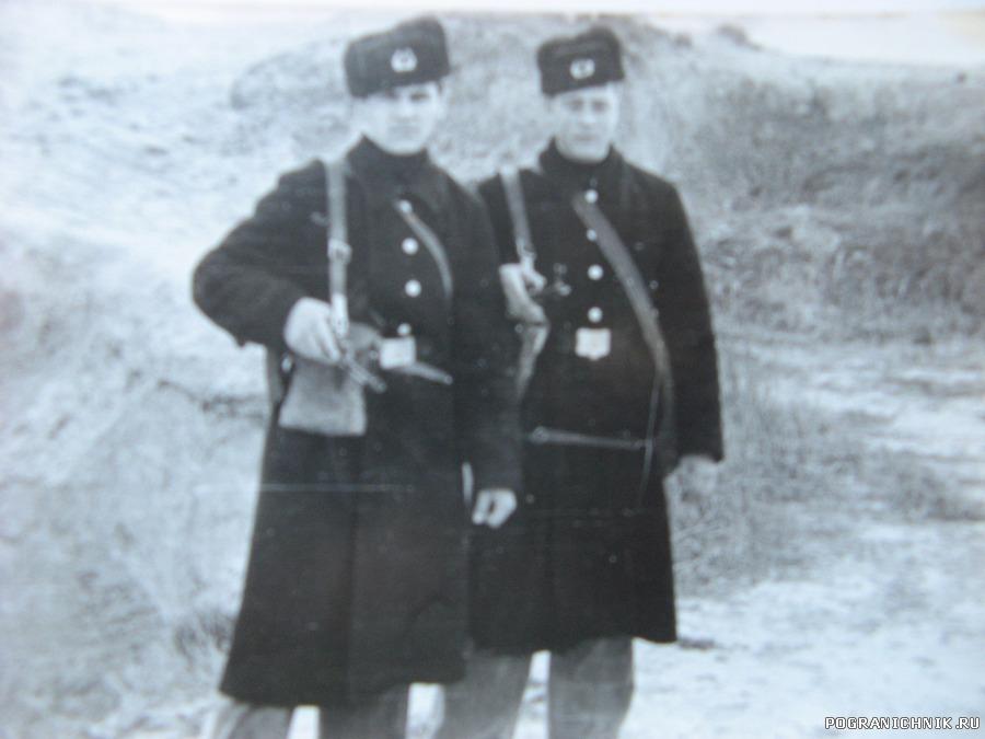 Стрельбище В Анапе