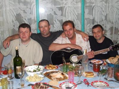 "2419 ""а""- май 2009г Мариуполь"