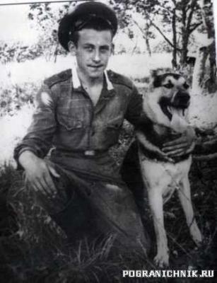 мой отец Хаердинов Ю.Ю.