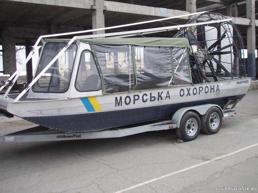 2007 (41).jpg