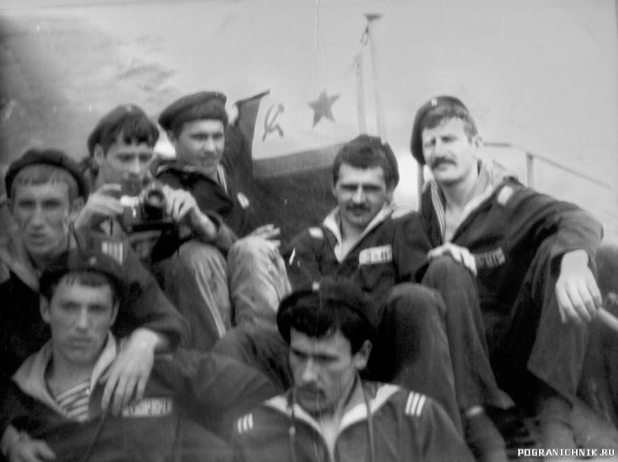 Старшиновцы , годки -1981 г.