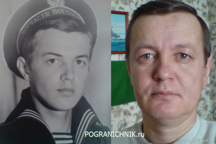 1985 и 2010 год